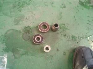 bearing2