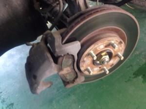 no-brake1
