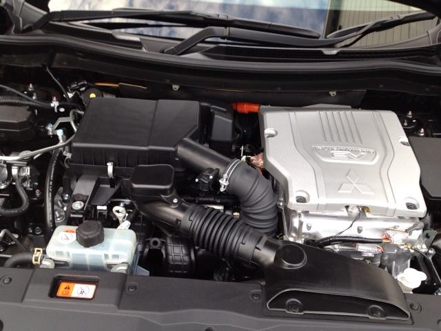 ガソリンエンジン・HV車・PHV車、意外にもオイルに気を付けないといけないのはPHV