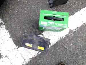 battery-koukan7