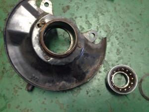 bearing1