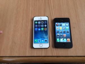 iphone5s-4s3