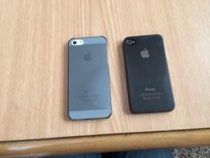 iphone5s-4s4