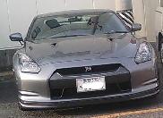 日産GT−Rの部品などの価格