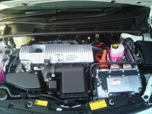 30prius-engine