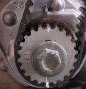 c-log131-07