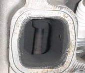 c-log158-05