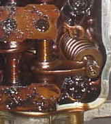 c-log194-03