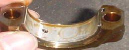 c-log275-05