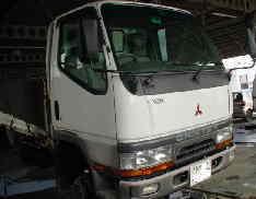 center-brake1