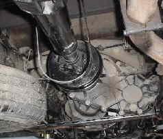 center-brake2
