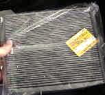 aircon-filter2