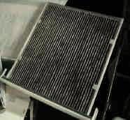 aircon-filter8