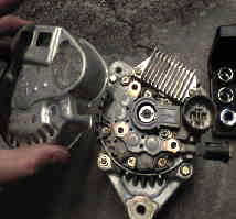 alternator-brush5