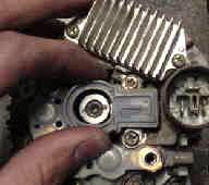 alternator-brush6