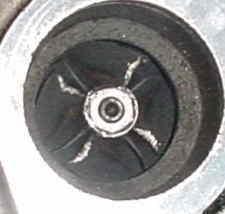 c-log80-04