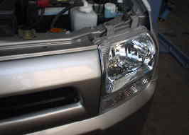 headlight-b1