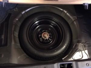 spare-tire1
