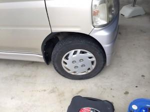 tire-item2