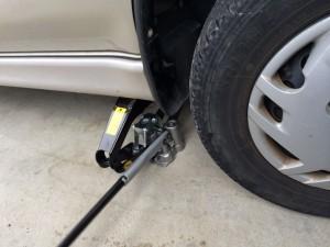 tire-item11