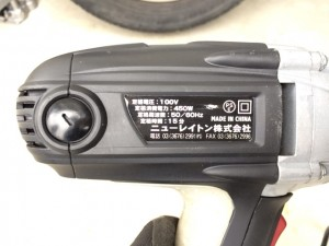 tire-item17