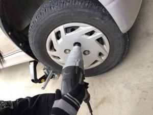 tire-item18