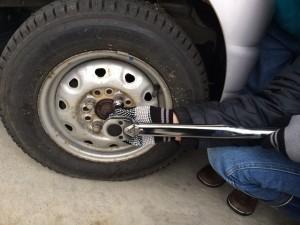 tire-item24