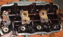 valve-clearance1
