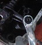 valve-clearance4