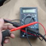plug-c-c3