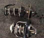 brake-thermo3