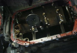 engine-oil-more-bubun2