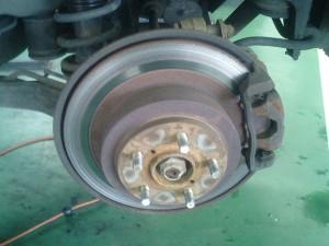 brake-p-change-cost4