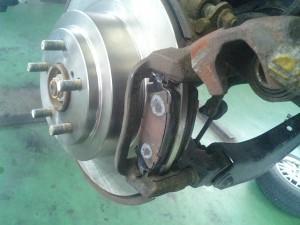 brake-p-change-cost5