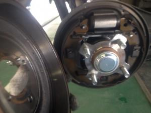 brake-p-change-cost6