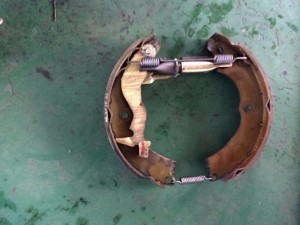 minicab-u62v-r-axl-seal16