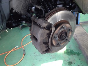 brake-p-change-cost1