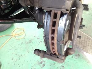 brake-p-change-cost2