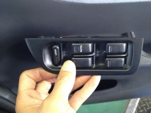 pleo-rv2-power-window-sw13