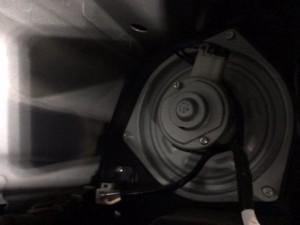 u62v-blower-motor4