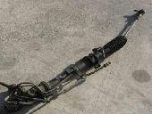steering-rack1