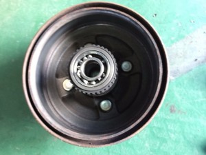 minica-rhub-bearing-2wd5