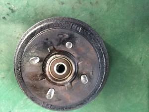 minica-rhub-bearing-2wd4