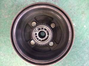 minica-rhub-bearing-2wd8