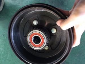 minica-rhub-bearing-2wd13