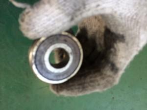 minica-rhub-bearing-2wd18