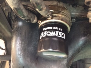wagonr-mc22s-oilcooler18