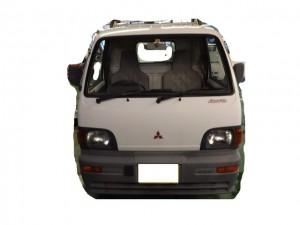 minicab-u42t-seat-koukan1