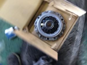 u62v-clutch11
