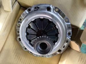 u62v-clutch14